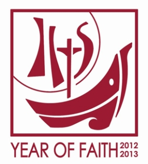 Annus Fidei - Year of Faith