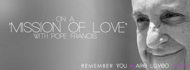 Mission of Love Banner-ENG