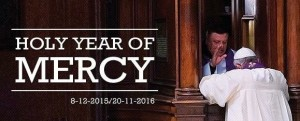 Year of Mercy (2)